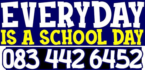 Dyslexia Courses Ireland